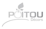 Poitou Décors